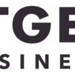 NETGEARが手厚いサービスメニューをさらに拡充! アンマネージスイッチ用のオンサイトサポートサービス販売開始のお知らせ