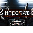 「Halo」元開発者のスタジオが手がける新作SF FPS「Disintegration」が発表。詳細は来月のgamescom 2019で公開へ