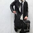全身を黒に染めろ!「SAO」キリトをイメージしたファッションアイテム6種