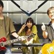 「SAMURAI SPIRITS」SNKサウンドチームインタビュー。独特な世界観を生み出している楽曲はどのように作られたのか
