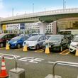 【オリックス自動車】オリックスカーシェア、大阪国際空港に増車