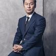 日本ベンチャーキャピタル協会理事に佐俣アンリが就任