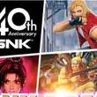 SNKのPS4/PS3/PS Vita向けタイトルが最大75%オフ。「KOF XIV」や「SNKヒロインズ」を対象としたセールが開催