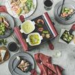 調理家電ブランド「recolte(レコルト)」チーズ料理をトコトン楽しむ!「ラクレット&フォンデュメーカー グランメルト」が新発売!