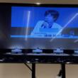 【イベント登壇】CEO津崎が、保険業界最大のカンファレンス「第21回RINGの会オープンセミナー」第1部パネルディスカッションに登壇致しました。