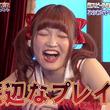 元アイドル女子プロレスラー・伊藤麻希、痛恨の最短負け…GACKTも「あなたはやらかした」と一喝