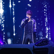 WOWOWでいよいよ7/28(日)放送!「西川貴教 Takanori Nishikawa LIVE TOUR 001 [SINGularity]」西川貴教から番組の見どころコメントが到着!