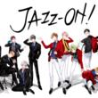 """""""青春ジャズストーリー""""『JAZZ-ON!』、「コミックマーケット96」に出展決定!企業ブース「アカツキ」にて出演声優によるお渡し会を開催!!"""