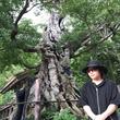 鬼龍院翔、出雲大社で祈ったこと「島根もとても久しぶりになってしまいました」