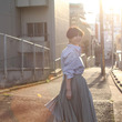 土岐麻子が「Tokyo Jazz X2」出演