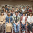 本日放送!「ダンまちII」声優コメント到着、新キャラの「癖が……凄いです!!」