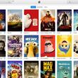 WindowsのiTunesで観ているその映画は、最高画質ではないかも?
