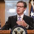 米国務省高官「中国など宗教弾圧の国に措置取る」