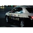 男性巡査、交通違反をし追われたパトカーから逃走 処分が軽く「身内に甘い」と批判の声