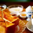 「モーニング」最強の街はどっち? 愛知と岐阜の朝食サービスを徹底比較