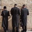 迫害受け続けたユダヤ人、その紐帯が世界を変えた