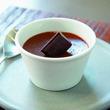 まるで生キャラメルのようななめらかさ!「YARD Coffee&Craft Chocolate」のクレーム オ ショコラ