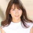 SKE48・大場美奈、直木賞作家・辻村深月原作作品で舞台初主演が決定!