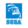 この夏、「SEGA」ゲームセンターをXLARGEがジャック!