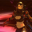 アサシンとなり暴れ回るアクションRPG「サイレント VR」の日本語版が10月17日に発売