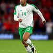 ブレイズ、クラブ史上最高額でアイルランド代表FWロビンソン獲得!