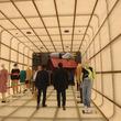 【現地レポ】世界が注目するパリの老舗デパート「ギャラリーラファイエット」を調査!