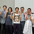 「MAZARIA」や企業向けソリューションなど,VR/AR/MR/XRの最新事情が取り上げられた「黒川塾 七十二(72)」聴講レポート