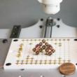 レゴブロックを組むようにロボットを作る! MITの研究チームがロボット設計の新手法