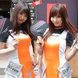「ゲームでもRyzenを選ぶ理由ができた」。日本AMDが秋葉原で第3世代Ryzen&Radeon RX 5700シリーズをアピール