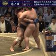 なぜ227キロの巨体を寄り切れるのか…花田虎上「自分のまわしを相手のまわしの下に入れる」に視聴者が目からうろこ