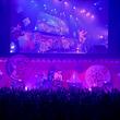 クリープハイプ×BiSH×KEYTALKが登場!『めざましライブ』2日目公演が大盛況で幕
