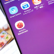 【スマホ性能・発熱テスト】Galaxy S10+、Xperia 1、Huawei P30/P30 Pro、AQUOS R3、Xiaomi Mi9のうちゲーマーにオススメできるのは?