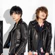 a flood of circleミニアルバム発売決定、1st&2ndアルバム再現ライブも
