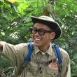 宮川探検隊、インドネシアで大冒険!「珍獣ハンターシーズン2」もスタート<イッテQ>