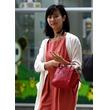 『報ステ』元サブキャスターの市川寛子アナ、5年目の池谷麻依アナが異動でテレ朝激震!