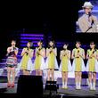 ハロプロコンサートツアー開幕、新メンバー6人お披露目