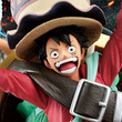 麦わらの一味が劇場版の特別衣装で全員フィギュア化!ファン注目の「一番くじ ワンピース ONE PIECE ALL STAR」が2019年8月10日(土)に発売!