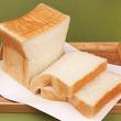 毎日食べたくなるおいしさを。猿田彦珈琲が作ったベーカリー「オキーニョ」