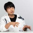 <特集・和田亮一/第4回>「教えて!goo」へ投稿されたお悩みにアドバイス!