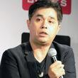 立川志らく、ジャニー喜多川さんの訃報に「本当はSMAPが復活して…」