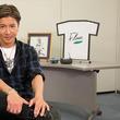 木村拓哉、森山直太朗のプライベートスタジオで「One Chance」を歌唱!!