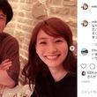 「理想の夫婦」「早いねぇこれからも幸せに」 藤本美貴&庄司智春、結婚10周年のラブラブ2ショット