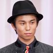 堂本剛「ずーっと壁相手やで」中尾明慶夫妻のラブラブエピソードに自虐