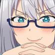 TVアニメ『手品先輩』第3話あらすじ&先行カットが到着