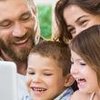 自宅のWi-Fi環境を大人用と子供用に分けるIoTデバイスが登場!子供のネット依存対策に