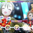ゆずの「タッタ」を木村夏樹&多田李衣菜が歌い上げる 『アイドルマスター シンデレラガールズ スターライトステージ』に楽曲追加