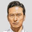 """「地獄で会いましょう」長瀬智也のジャニー氏追悼コメントに""""感銘の声""""続々"""