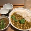 高橋真麻、夫との外食で食事量を我慢「1人だと900gとか食べてしまうのですが」
