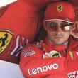 フェラーリF1期待の新星 シャルル・ルクレール 才能に疑いなし 勝利は今夜?