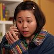 「あなたの番です」シンイー役・金澤美穂が気になる 「日本人だったんだ」の声も<プロフィール・Q&A>